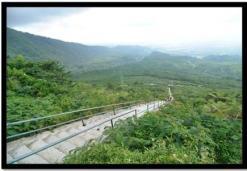 Gunung Galunggung tasikmalaya 21