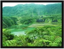 Gunung Galunggung tasikmalaya 22