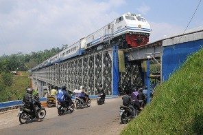jembatan cirahong 2