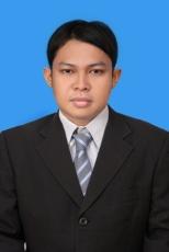 photo resmi