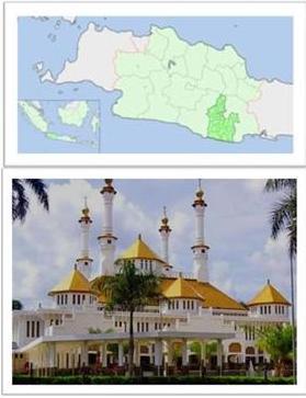 Kawasan Tasikmalaya